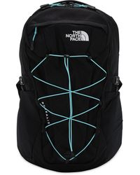The North Face Himalayan Recycled Borealis バックパック 29l - ブラック