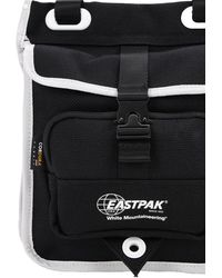 Eastpak - Mountaineeringクロスボディバッグ - Lyst