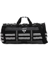 Eastpak White Mountaineering ダッフルバッグ 46l - ブルー