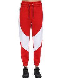 Nike - Jordan Psg コットンシャージースウェットパンツ - Lyst