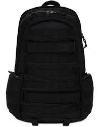 Nike Nsw Backpack - Schwarz