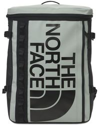 The North Face Basecamp Fuse Box バックパック - グレー
