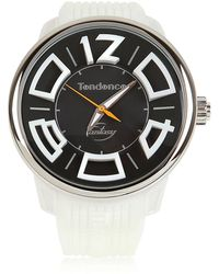 Tendence | Fantasy Fluorescent Watch | Lyst