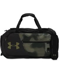Under Armour - 4.0 Md ダッフルバッグ - Lyst