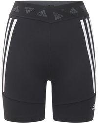 adidas Originals Cycling パンツ - ブラック