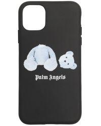 Palm Angels Чехол Для Iphone 11 Pro - Черный