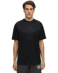 "Nike T-shirt ""nsw Tech Pack"" - Schwarz"