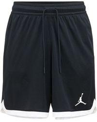 Nike Jordan Dri-fit Shorts - Black