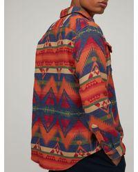 Polo Ralph Lauren Homespun - Multicolore