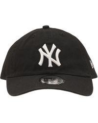 KTZ - Ny Yankees 9twenty キャップ - Lyst