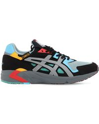 "Asics Sneakers ""Vivienne Westwood Gel-Ds Og"" - Nero"