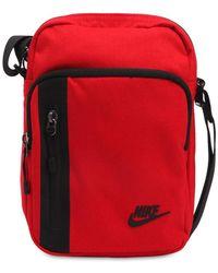 Nike - Tech Crossbody Bag - Lyst