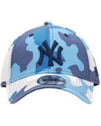 KTZ - Ny Yankees 9forty キャップ - Lyst