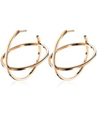 Vita Fede - Atlas Earrings - Lyst