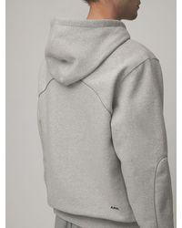 Nike Nocta Essential スウェットフーディー - マルチカラー