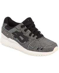 Asics Gel Lyte Sneakers for Women - Up to 45% off at Lyst.com