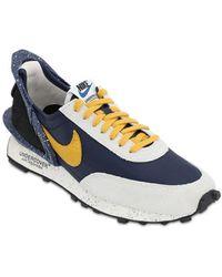 """Nike Sneakers """"daybreak / Undercover"""" - Blau"""