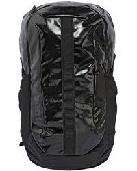 Patagonia - 30l Black Hole Pack Waterproof Backpack - Lyst