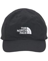 The North Face Horizon キャップ - ブラック