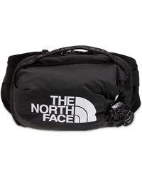 The North Face Набедренная Сумка Bozer - Черный