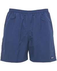 """Patagonia - Shorts Baggy """"5"""" - Lyst"""