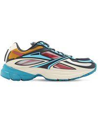 """Reebok Sneakers """"reebok Premier Modern Ultra"""" - Blau"""
