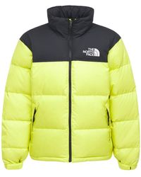 The North Face - 1996 Retro Nuptse ダウンジャケット - Lyst