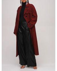 AMINA MUADDI Босоножки Из Пвх Robyn 95мм - Многоцветный