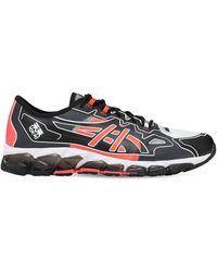 Asics Gel-quantum 360 Sneakers - Multicolour