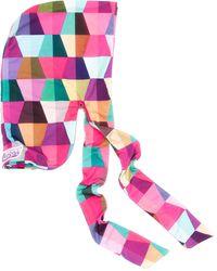 Formy Studio Teti Pink ナイロンデュラグ - ピンク