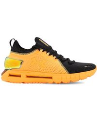 "Under Armour - Sneakers ""hovr Phantom Se"" - Lyst"