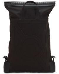 Moncler Genius Craig Green Backpack - Black