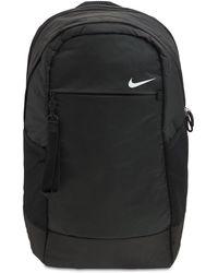 Nike Рюкзак Essential - Черный