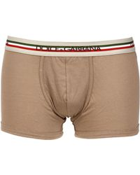 Dolce & Gabbana - Jersey Boxer Briefs - Lyst