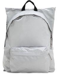 Raf Simons - Eastpak Rs Poster Padded Backpack - Lyst