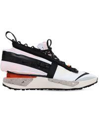 Nike Drifter Gator Ispa Sneakers - Black