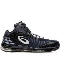 Asics Kiko Kostadinov Sokat Infinity 2 Sneaker - Gray