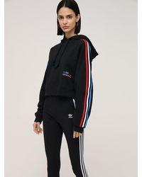 adidas Originals - 3 Stripes タイツ - Lyst