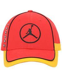 Nike - Jordan L91 Dna キャップ - Lyst