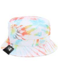 KTZ Bob En Tech Tie & Dye - Multicolore