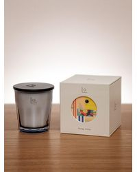 Mackintosh Lo Studio Being Little Scented Candle - Multicolour