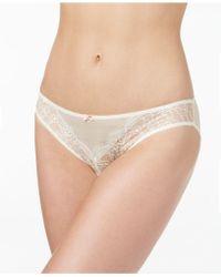 B.tempt'd | B.sultry Lace Bikini 978361 | Lyst