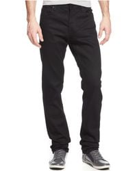Calvin Klein Jeans - Slim-fit Jeans - Lyst