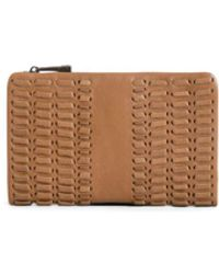 Day & Mood Flame Wallet - Multicolor