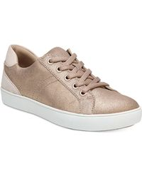 Naturalizer - Morrison Trainers - Lyst