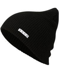 Neff - Daily Solid Beanie - Lyst