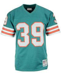 new style bdd96 c01ee Mitchell & Ness Synthetic Ladainian Tomlinson Los Angeles ...
