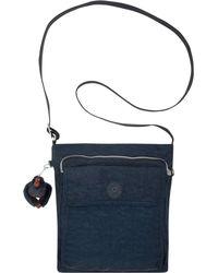 Kipling - Handbag, Machida Crossbody Bag - Lyst