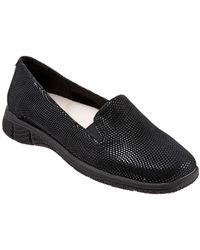 Trotters - Universal Loafer - Lyst