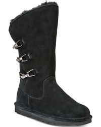 BEARPAW - Women's Jenna Cold-weather Boots - Lyst